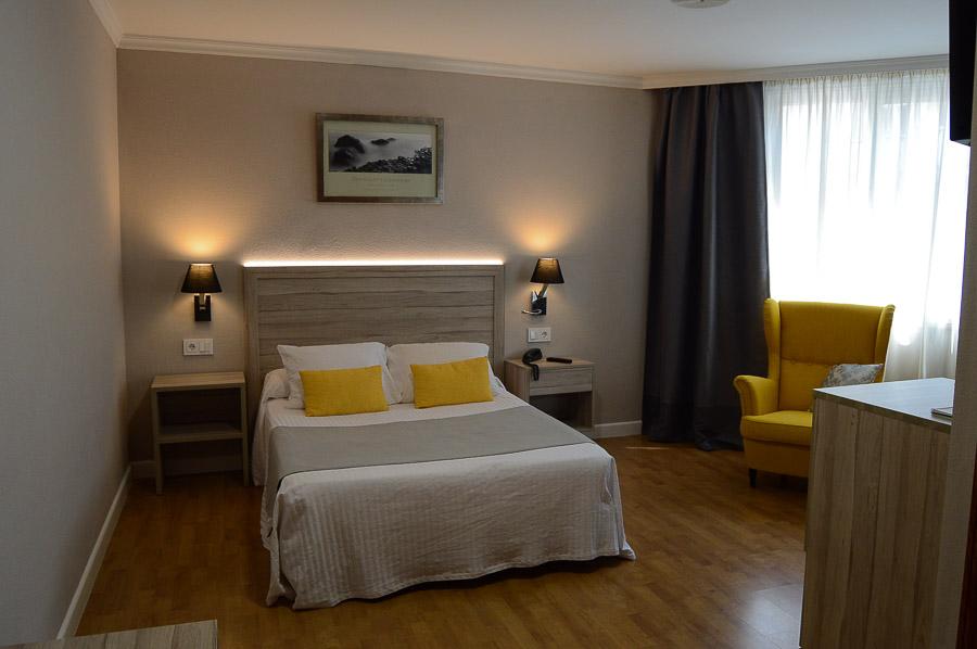 hotel-villa-de-verin-habitacion-doble-superior-1